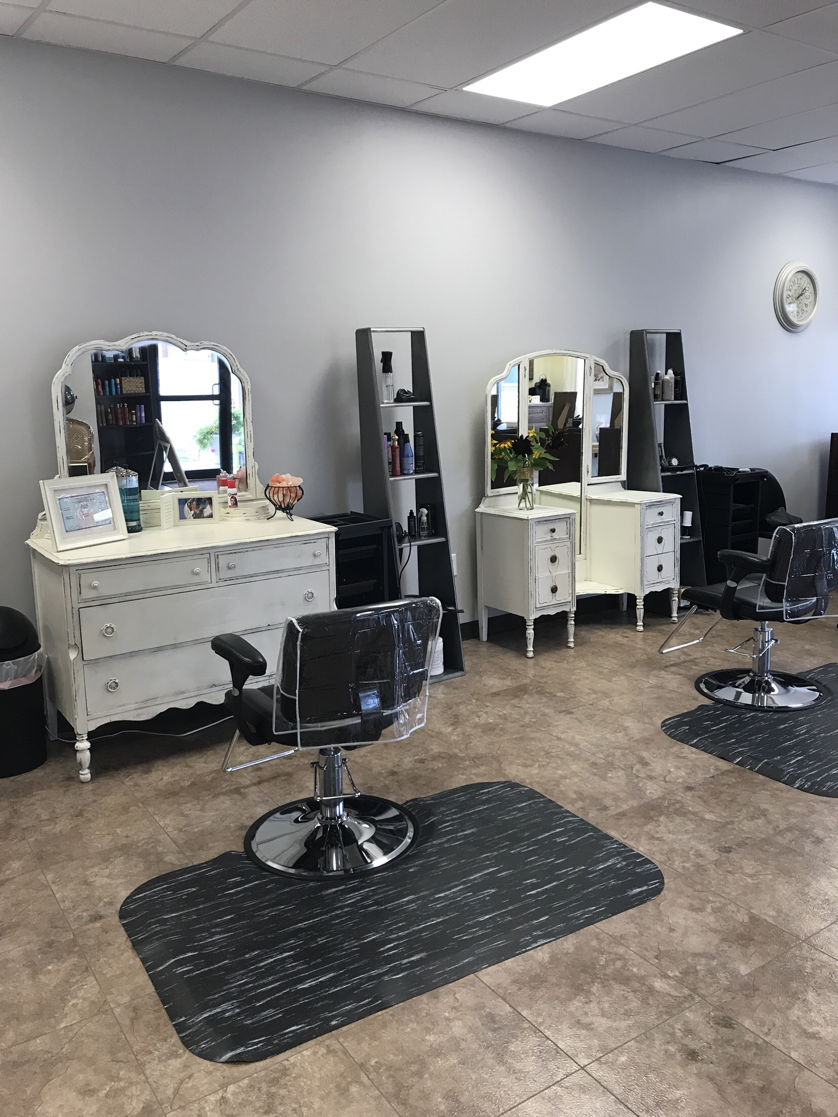 Find And Book A Nail Salon In Archbald, PA | Vagaro
